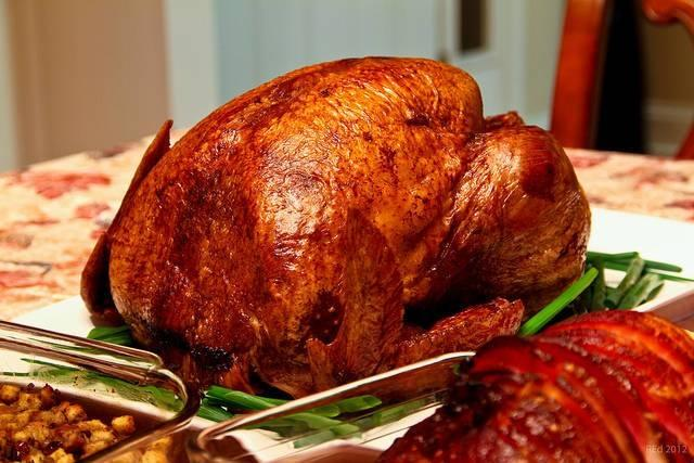 New This Thanksgiving Season: A Traceabl…
