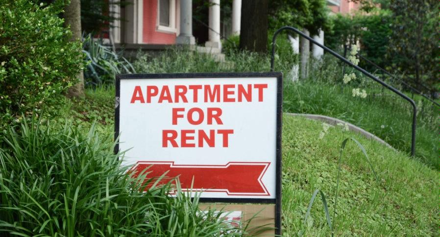 Apartment Demands And Rents On The Rise,…