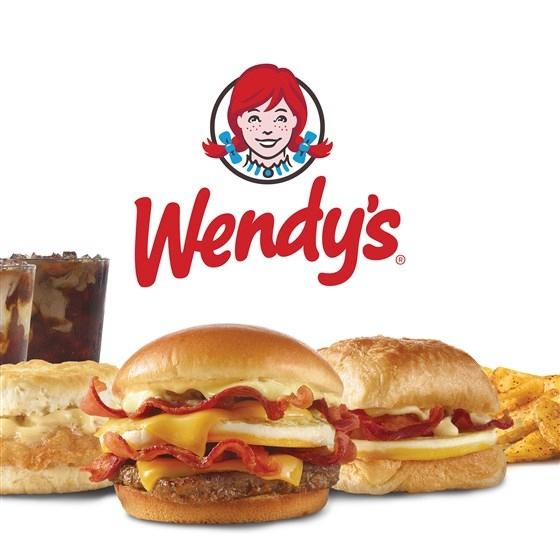 Inside Wendy's Latest Expansion Into The…