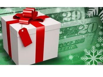 US Holiday Shopping Season Remains Big B…