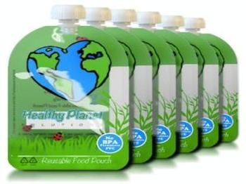 Environmental Sustainability An Increasi…