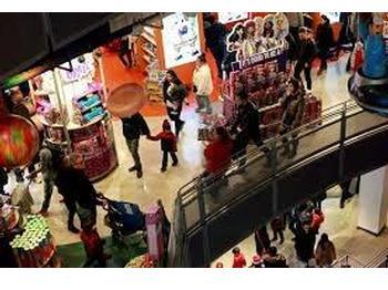 Holiday Shopping Season Has Already Begu…