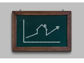 Housing Market: Still Hot or Cooling Dow…