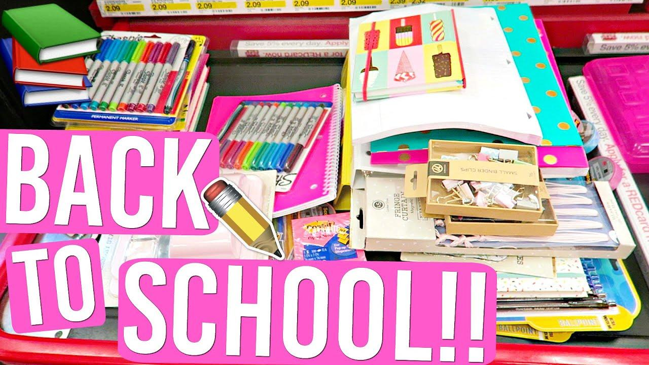 It's Back-To-School Season, But Which Sc…