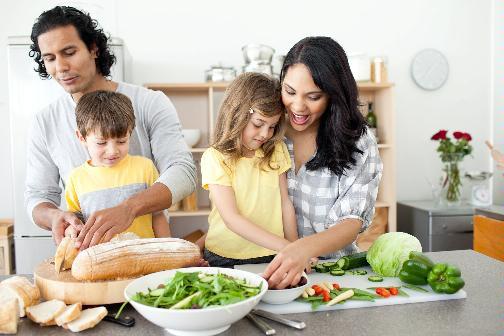 Millennials-And Their Future Children-Me…
